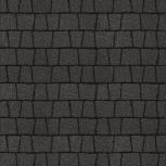 Тротуарная плитка Антик Стоунмикс 103х83х91х60 Чер, Челябинск