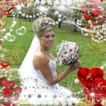 Видео-съемка свадеб, юбилеев, выпускных, Челябинск