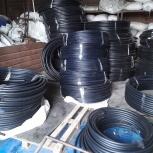 Пластиковая трубная продукция от изготовителя, Челябинск