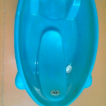 Ванночка, Челябинск