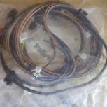 Нужные кабели для котлов, Челябинск