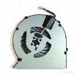 Кулер для ноутбука HP ProBook 450 G0 / 721937-001, Челябинск