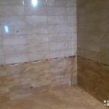 Кафельщик ремонт ванных комнат, Челябинск