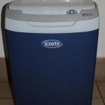 Автохолодильник термоэлектрический Ezetil E 26, Челябинск