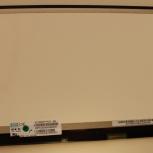 Матрица для ноутбука ltn156at29, Челябинск