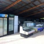 Холодильные шкафы icestream smart cool medium 20шт, Челябинск