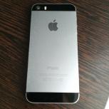 IPhone 5 s на 32 Gb, Челябинск