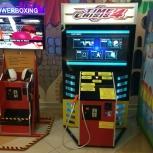 Видео тир развлекательный автомат, Челябинск