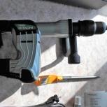 Отбойный молоток Hitachi H25MR, Челябинск