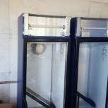 Холодильный шкаф для напитков однодверный, Челябинск