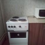 Плита электрическая Gorenye, Челябинск