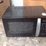 Продам микроволновую печь LG MH-6342BB, Челябинск
