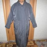 зимние пальто  58 размер, Челябинск