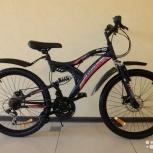 Велосипед Для подростков 21 скорость, Челябинск