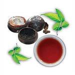 Чай-пуэр (прессованый) продам, Челябинск