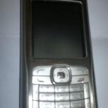 Смартфон : Nokia N70, Челябинск