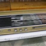 Радиола Кантата 204, Челябинск
