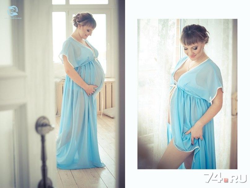 Прокат в для беременных в челябинске
