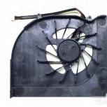 Кулер ноутбука DNS 0124002 / CT50A, Челябинск