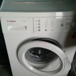 Ремонт стиральных машин практически всех моделей, Челябинск
