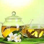 """Чай развесной """"Мате-зелёный"""" продам, Челябинск"""