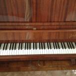 Продам пианино, Челябинск