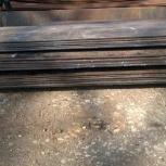 Лист 12 мм, некондиция металлический стальной металла, Челябинск