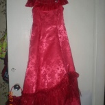 Платье для маленькой принцессы!, Челябинск