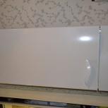 Продам холодильник Атлант, Челябинск