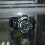 Наручные часы CASIO G-7700-1E, Челябинск