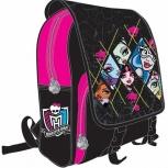 Рюкзак Monster High. Lattice., Челябинск