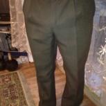 Мужские брюки, Челябинск