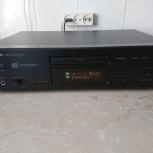 Onkyo  DX-7310    cd проигрыватель, Челябинск