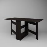 Новые раскладные столы -пять видов, Челябинск