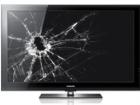 Купим телевизор с разбитой матрицей или не рабочие на запчасти. Выезд., Челябинск