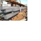 Квадрат стальной 66мм недлинный, Челябинск