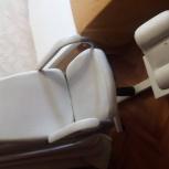 Педикюрное кресло., Челябинск