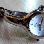 Часы Omax Япония Женские, Челябинск