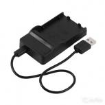 USB Зарядное устройство для Olympus PS-BLS5 BLS-5, Челябинск