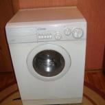 Машинка стиральная под ремонт..., Челябинск