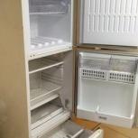 Холодильник Стинол, Челябинск