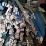 продам дрова, Челябинск