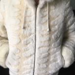 Куртка женская, Челябинск