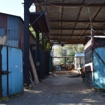 Продам бизнес в Челябинске, Челябинск