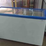 Выкуп морозильных камер 700 литров в любом состоянии, Челябинск
