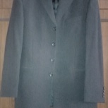 Продам мужской костюм, Челябинск