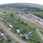 Продажа или аренда элеватора (хпп), Челябинск