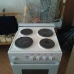 куплю и вывезу плиты, Челябинск