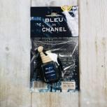 Ароматизатор в машину Chanel Blue De Chanel 5 ml, Челябинск
