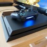 Дорого куплю Sony PlayStation 4 для себя, Челябинск